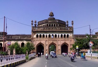 my city lucknow My city my news home stay updated with all the lucknow latest news headlines here for more exclusive & live news updates from all around india.
